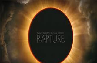 D.K.O Ministries Presents Rapture Awareness Day 6 : Why You Must Have The Holy Spirit To Make The Rapture