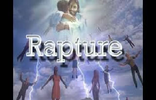 D.K.O Ministries Presents Rapture Awareness Day 5 : The purpose of Christ's coming IV