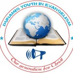 Dunamis Youth In Evangelism