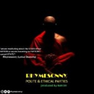 Rhyme Sonny – Polite & Ethical PARTIES