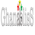 ghanabliss.com